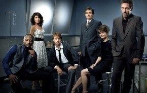 """¿Habrá boda antes de que acabe la quinta temporada de """"House""""?"""