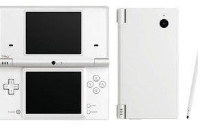 La nueva Nintendo DSi aparece en los programas de Cuatro