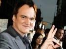 """¿Qué hace Quentin Tarantino en """"American Idol""""?"""
