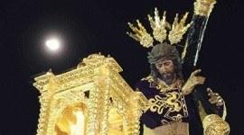 TVE celebra la Semana Santa con películas y procesiones…