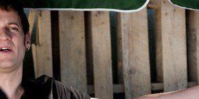 Bicho malo (nunca muere) la nueva comedia que se estrena en Neox