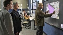 """El spin-off de """"Navy: Investigación criminal"""" recibe luz verde por parte de CBS"""