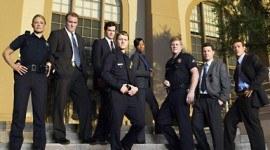 "La cadena NBC decide renovar a ""Southland"" para una segunda temporada"