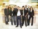 Upfront 2009: Las cadenas americanas reducen el coste de sus producciones