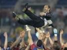 El Barça hace historia frente a más de 11 millones de espectadores