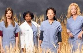 La sexta temporada de Anatomía de Grey perderá a…