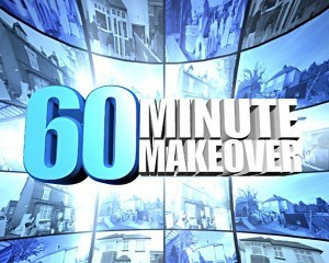 60_minute_makeover-new