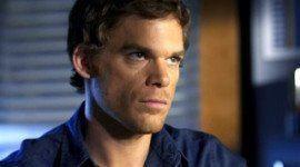 Cuarta temporada de Dexter: Un nuevo asesino se acerca…