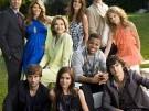 """""""90210"""" estrena su primera temporada en Telecinco"""