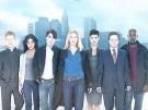 Primeros avances de V, la nueva apuesta de ABC para el próximo año