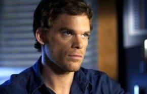 "Cuarta temporada de ""Dexter"""
