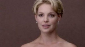 izzie-in-the-afterlife_483x270
