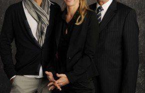 """Fringe"" renueva para una segunda temporada"