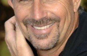 Kevin Costner recupera el western para una miniserie televisiva