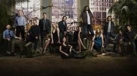 """Quinta temporada de """"Perdidos""""; primero en Fox…"""