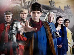 merlin_bbc_full_cast