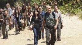 """Quinta temporada de """"Perdidos"""", promos del final…"""