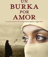 """Olivia Molina protagonizará la adaptación de """"Un burka por amor"""" en Antena 3"""