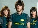 U.C.O. aterriza el próximo jueves en TVE