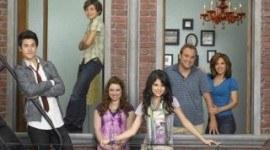 """""""Los magos de Waverly Place"""" tendrán una película"""