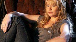 Sexta temporada de Perdidos; ¿qué va a pasar con Claire?