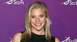 La octava temporada de 24 contará con la presencia de Katee Sackhoff