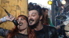 La Sexta estrena el lunes B&B: Bella y Bestia, telenovela que ya no adaptará Antena 3