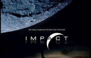 Impact aterriza en Cuatro próximamente
