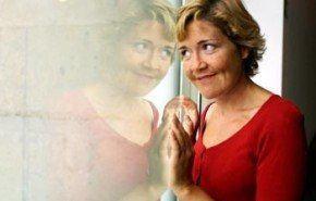 Los misterios de Laura aterriza en TVE el próximo 23 de Junio