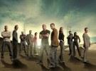 Prison Break se despide en La Sexta en la madrugada del viernes