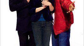 """Premios Emmy 2009: """"30 Rock"""" bate record de nominaciones"""