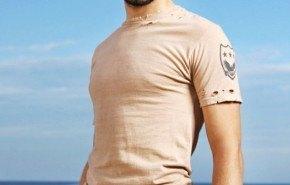 Sexta temporada de Perdidos: El regreso de Dominic Monaghan se confirma