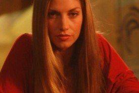 Cuarta temporada de Héroes: un nuevo personaje llamado Lydia dará que hablar…