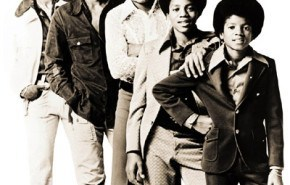 La muerte de Michael Jackson ¿rentabilizada en un nuevo reality de los Jackson?