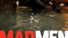 Tercera temporada de Mad Men: Poster y promo antes de su estreno