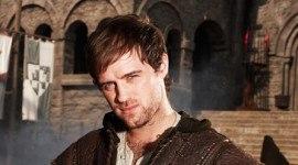 El Robin Hood de la BBC acaba siendo cancelado
