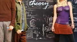 "The Big Bang Theory ""triunfa"" en los TCA Awards"