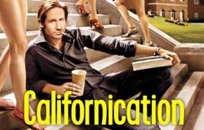 Californication estrena nuevas promo de su tercera temporada