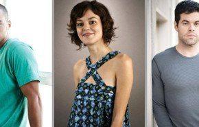 """Anatomia de Grey ficha a tres nuevos """"médicos"""" para su sexta temporada"""