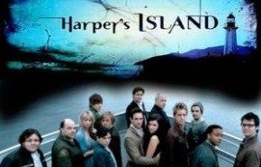 Harper´s Island se preestrena en Telecinco