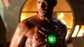 Avance de la novena temporada de Smallville