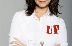 El programa de Ana Rosa se mira en Espejo Público