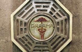 """Lost """"regresa"""" con los videos sobre el orígen de la iniciativa Dharma"""