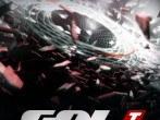 Gol Tv, el primer canal de la TDT de pago