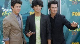 Premiados en los Teen Choice Awards 2009