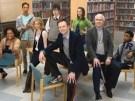 La NBC da a conocer sus series para el otoño de 2009
