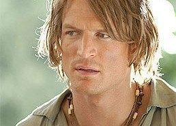 Antena 3 estrena Crusoe el próximo domingo