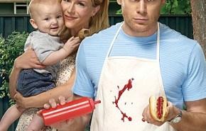 Dexter ¿la mejor serie de televisión actual?