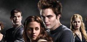 Antena 3 emitirá No soy como tú, una nueva miniserie de vampiros adolescentes
