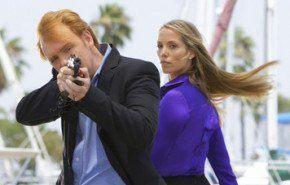 CSI Miami regresa a Telecinco con su séptima temporada el próximo lunes